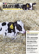 Progressive Dairyman Issue 2 2014