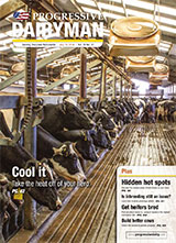Progressive Dairyman Issue 12 2014