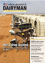 Progressive Dairyman Issue 14 2014