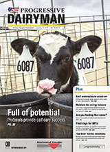 Progressive Dairyman Issue 2 2015