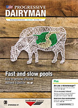 Progressive Dairyman Issue 11 2015
