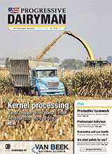 Progressive Dairyman Issue 13 2015