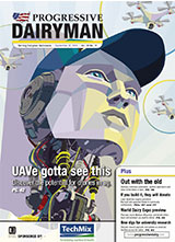 Progressive Dairyman Issue 15 2015