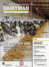 Progressive Dairyman Issue 18 2015