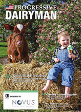 Progressive Dairyman Issue 10 2017
