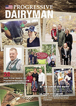 Progressive Dairyman Issue 2 2018