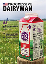 Progressive Dairyman Issue 11 2018