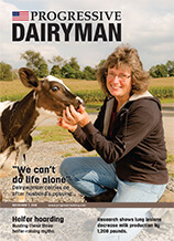 Progressive Dairyman Issue 18 2018