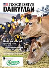Progressive Dairyman Issue 3 2019