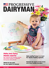 Progressive Dairyman Issue 9 2019