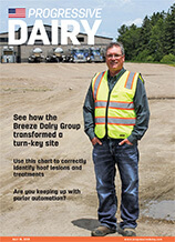 Progressive Dairy Issue 12 2019