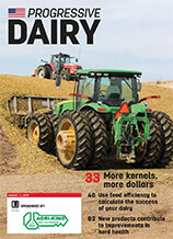 Progressive Dairy Issue 13 2019