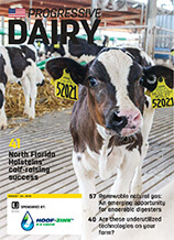 Progressive Dairy Issue 14 2019