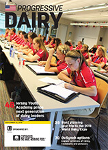 Progressive Dairy Issue 15 2019