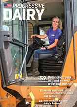 Progressive Dairy Issue 18 2019