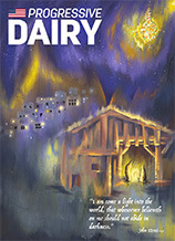 Progressive Dairy Issue 19 2019