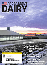 Progressive Dairy Issue 20 2019