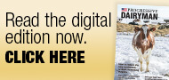 Current Progressive Dairyman digital edition