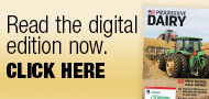 Current Progressive Dairy digital edition
