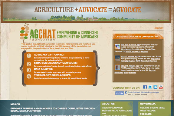 0810pd agchatsite full