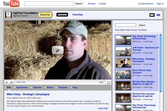 0810pd agchatyoutube full