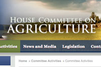 080912_more_farmbill