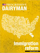 DAiry Immigration reform eBook