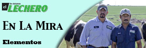 041411_herdsmanspotlight_spanish