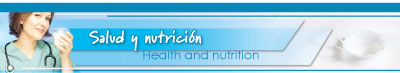 el_health_and_nutrition